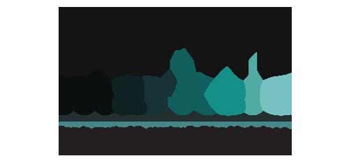 Servis in prodaja gostinskih strojev - SERVIS MARKELC